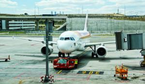 airplane-airport-city-1850-942x550