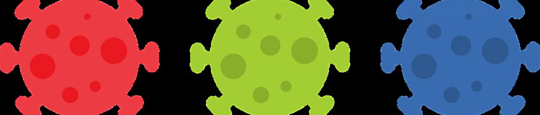 virus-4986015_1280